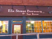 Elk Street Brewery & Tap Room