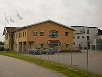 Herrljunga Cider (Gamlestadens Bryggeri)