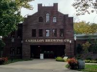 Carillon Brewing Co.