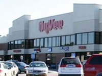 Hy-Vee Wine & Spirits - Sioux Falls #3