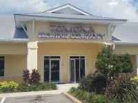 Tomoka Brewing Co.