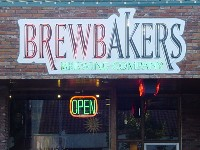 Brewbakers Brewing
