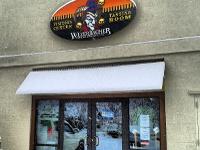 Weyerbacher Brewing Co.