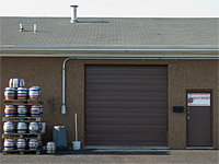 Heavyweight Brewing Co.