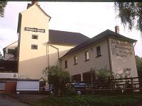 Alte Klosterbrauerei Vierzehnheiligen Brauerei Trunk