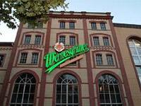 Wernesgrüner Brauerei AG