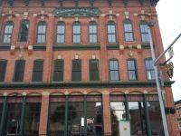 Black Cloister Brewing Company