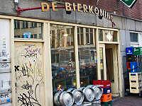 De Bierkoning