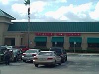 Daytona Ale House