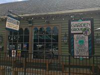 Garden Grove Brewing Company