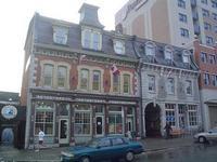 The Kingston Brewing Company