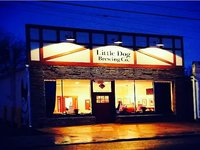 Little Dog Brewing Co.