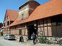 Två Bryggare - Österlenbryggarna (Ysta Bryggeri)