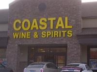 Coastal Wine & Spirits