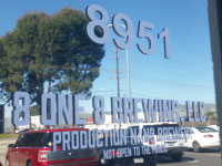 8one8 Brewing (818)