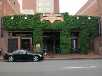 Karl Strauss Brewing Company - Downtown San Diego