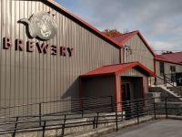 Crooked Ewe Brewery & Ale House