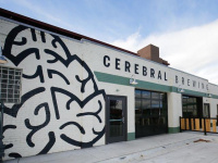 Cerebral Brewing