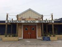 Harsens Island Brewery