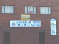 Bell Beverage