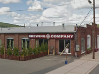 Czig Meister Brewing Company