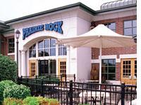 Prairie Rock Brewing Company