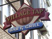 Village Tap