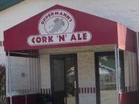 Oppermann's Cork 'N' Ale