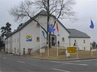 Brasserie Cornelyshaff á Heinescheid