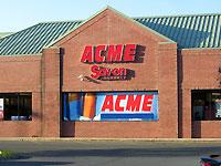 Acme | North Cape May, NJ | Reviews | BeerAdvocate