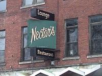 Nectar's