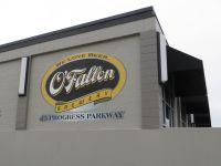 O'Fallon Brewery (DUPLICATE)