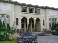 Kennedy School (McMenamins)
