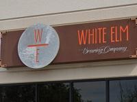 White Elm Brewing Company