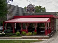 CBC Restaurant