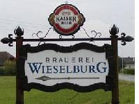 Brauerei Wieselburg (Brau Union)