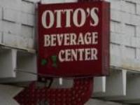 Otto's Beverage Center – Oakland Ave