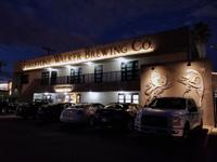 Firestone Walker Brewing Co. - The Propagator