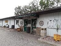 Sid's Beverage Store