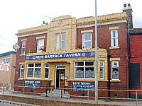 New Barrack Tavern
