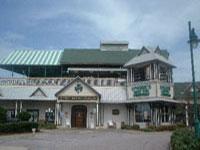 McGuire's Irish Pub of Destin