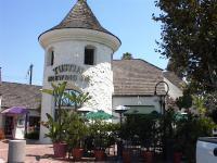 Tustin Brewing Company