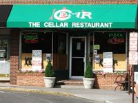 Cellar Restaurant & 6-PAK Store
