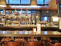 BeerHouse Tsvetnoy Bulvar