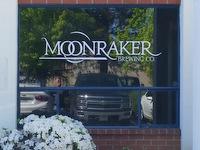 Moonraker Brewing Company