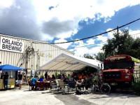Orlando Brewing Partners