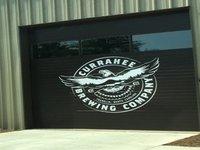 Currahee Brewing Company