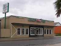 Lynch's Irish Pub
