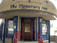 Tipperary Inn