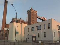 Minnesota Brewing Company